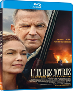 L'Un des nôtres - MULTi FULL BLURAY