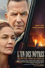 L'Un des nôtres - FRENCH BDRip