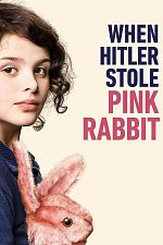 Quand Hitler s'empara du lapin rose - FRENCH BDRip