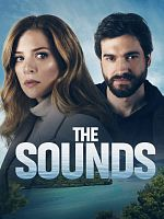 The Sounds - Saison 01 FRENCH