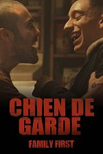 Chien de Garde - FRENCH HDRip
