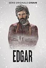 Edgar - Saison 01 FRENCH