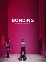 Bonding - Saison 02 VOSTFR