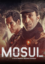 Mosul - FRENCH BDRip