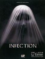 Infection - MULTI VFF FULL DVD