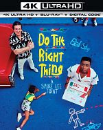 Do the Right Thing - MULTi 4K UHD