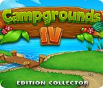 Campgrounds 4 - PC