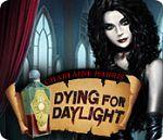 Charlaine Harris : Dying for Daylight - PC