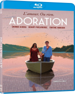 Adoration - FRENCH HDLight 720p