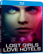 Lost Girls And Love Hotels - FRENCH HDLight 720p