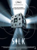 Silk - MULTI HDLight 1080p