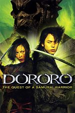Dororo - MULTI WEB-DL 1080p