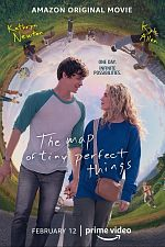 The Map Of Tiny Perfect Things - FRENCH HDRip