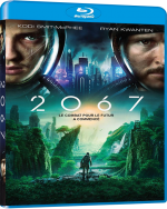 2067 - FRENCH HDLight 720p