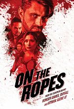 On the Ropes - FRENCH HDRip