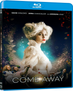 Come Away  - TRUEFRENCH HDLight 720p