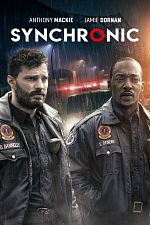 Synchronic  - TRUEFRENCH BDRip