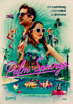 Palm Springs - FRENCH BDRip