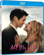 All My Life - FRENCH HDLight 720p