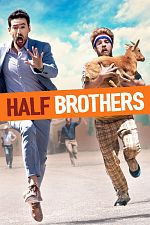 Half Brothers - FRENCH BDRip