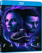 Fatale - FRENCH HDLight 720p