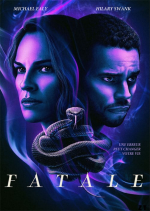 Fatale - FRENCH BDRip