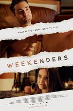 Weekenders - VOSTFR HDTS