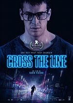 Cross the Line - FRENCH BDRip