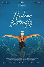 Nadia, Butterfly - FRENCH HDRip
