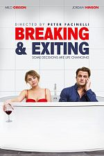Breaking & Exiting - FRENCH BDRip