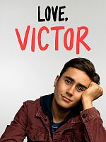 Love, Victor - Saison 01 FRENCH