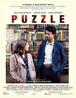 Puzzle  - FRENCH HDRip