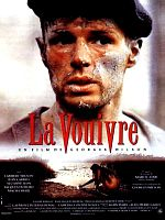 La Vouivre - FRENCH DVDRiP