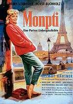 Monpti - FRENCH DVDRiP