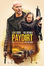 Paydirt - FRENCH HDRip