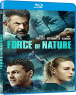 Force Of Nature - MULTi BluRay 1080p
