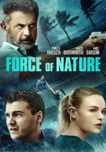 Force Of Nature - FRENCH BDRip