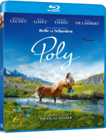 Poly - FRENCH BluRay 1080p