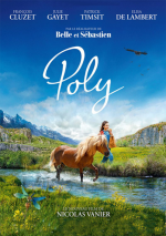 Poly - FRENCH BDRip