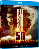 Fukushima 50 - MULTi BluRay 1080p