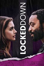 Locked Down - FRENCH HDRip