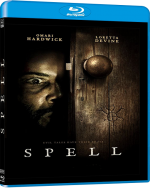 Spell - FRENCH HDLight 720p