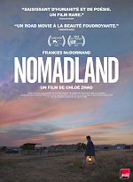 Nomadland - FRENCH HDRip