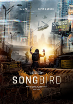 Songbird - TRUEFRENCH BDRip