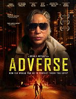 Adverse - VOSTFR WEB-DL 1080p