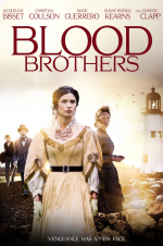 Blood Brothers - VOSTFR WEB-DL 1080p