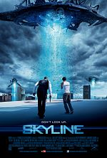 Skyline - MULTi HDLight 1080p