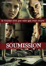 Soumission - MULTI WEB-DL 1080p