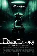 Dark Floors - MULTi HDLight 1080p