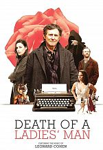 Death of a Ladies' Man - VOSTFR WEB-DL 1080p